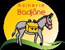 Asinerie Badjane