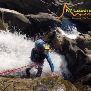 Mont Lozere Aventures